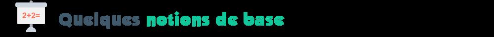 base credit auto