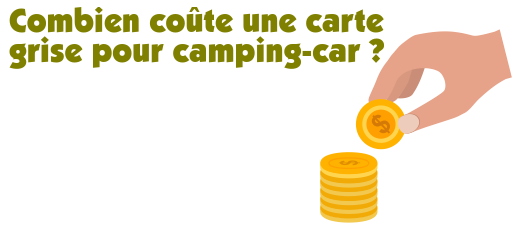 carte grise camping-car