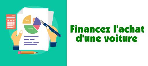 DIAC financement vehicule