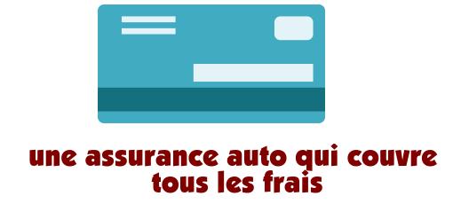 MAAF assurance auto