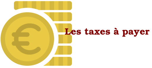 Taxes carte grise camion